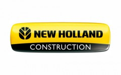 New Holland Construction - The parts you choose matter just as much as the dealer you trust to keep your equipment performing its best.