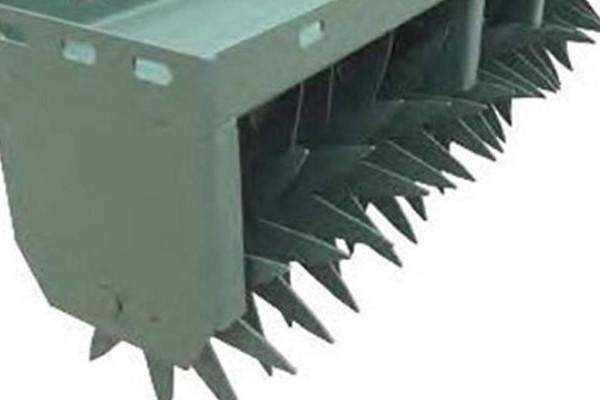 Bush Hog CAR SERIES COMPACT AERATORS for sale at Grower's Equipment, South Florida