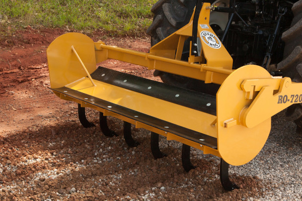 Bush Hog | Landscape | Compact Implements for sale at Grower's Equipment, South Florida