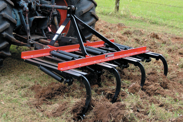 Bush Hog | All Purpose Plows | Model APP60-5 for sale at Grower's Equipment, South Florida