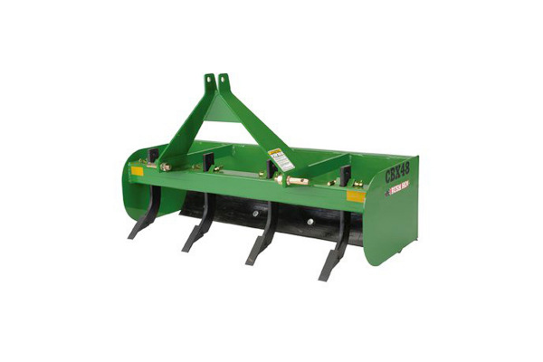 Bush Hog | Landscape | Blades for sale at Grower's Equipment, South Florida