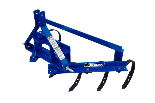 Bush Hog 1RVC Cultivator for sale at Grower's Equipment, South Florida