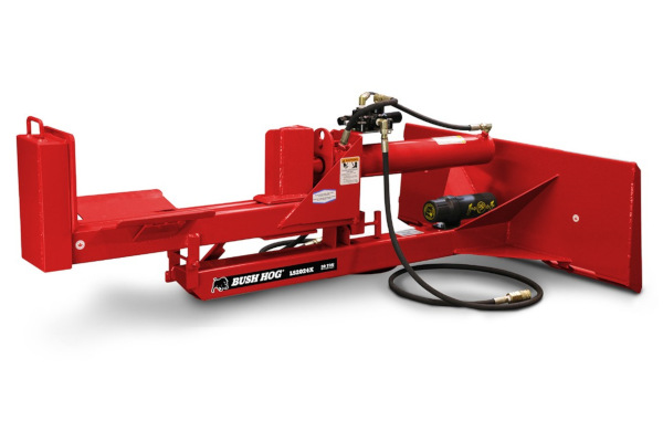 Bush Hog | Landscape | Log Splitters for sale at Grower's Equipment, South Florida