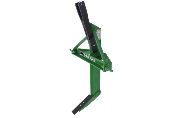 Bush Hog | Sub-Soilers | SS1 3-PT Std. Duty Subsoiler for sale at Grower's Equipment, South Florida