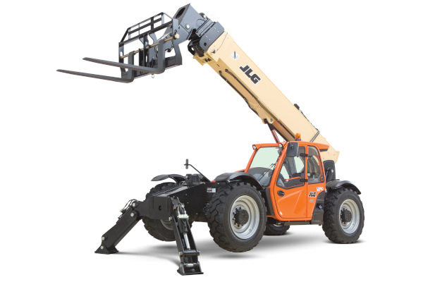 JLG | JLG® Telehandlers | Model 1055 for sale at Grower's Equipment, South Florida