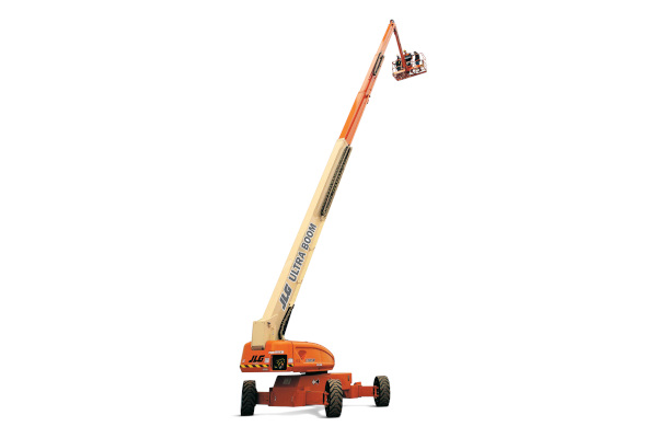 JLG | Telescopic | Model 1350SJP for sale at Grower's Equipment, South Florida