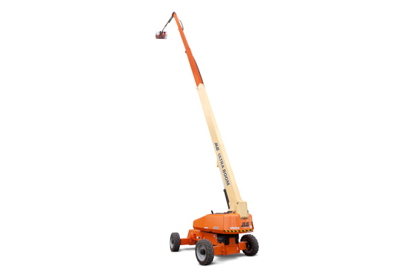 JLG | Telescopic | Model 1500SJ for sale at Grower's Equipment, South Florida