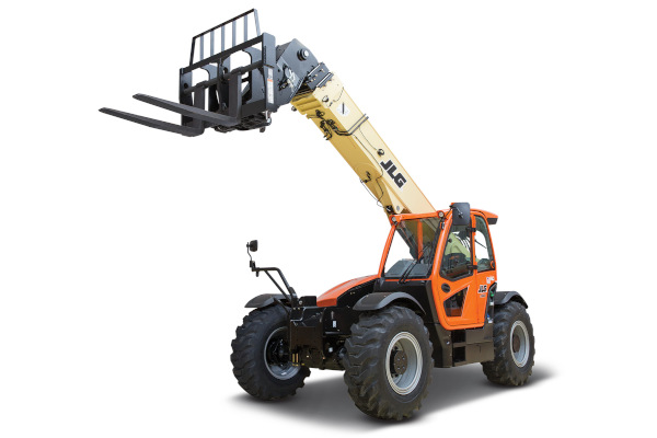 JLG | JLG® Telehandlers | Model 1644 High Capacity Model for sale at Grower's Equipment, South Florida