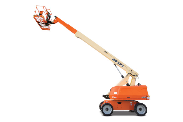 JLG | Telescopic | Model 600S for sale at Grower's Equipment, South Florida