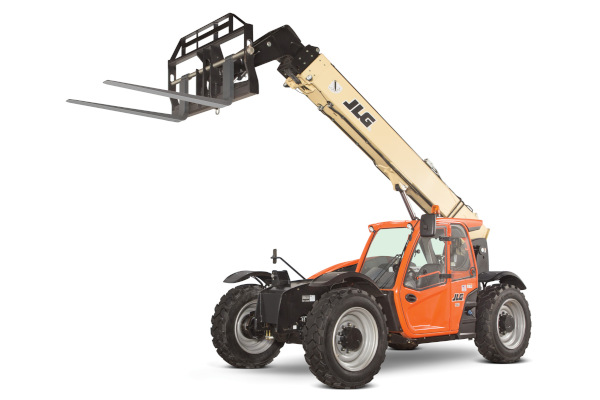 JLG | JLG® Telehandlers | Model 943 for sale at Grower's Equipment, South Florida