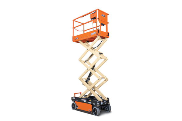 JLG | Scissor Lifts | Electric Scissor Lifts for sale at Grower's Equipment, South Florida
