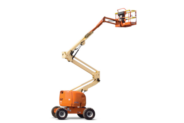 JLG-EnginePwrdBmLifts-2020.jpg