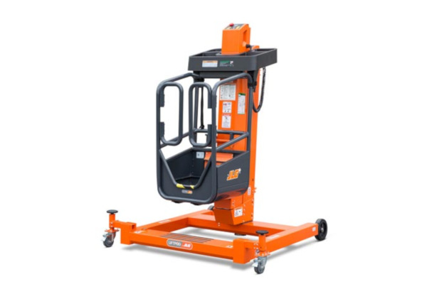 JLG | Low-Level Access | LiftPod Personal Portable Lifts for sale at Grower's Equipment, South Florida