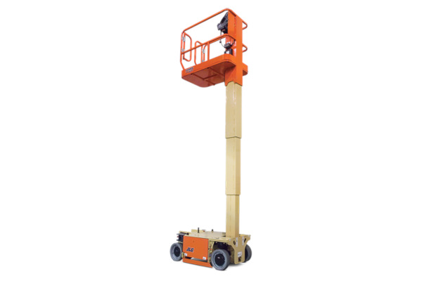 JLG-VerticalLifts-2020.jpg