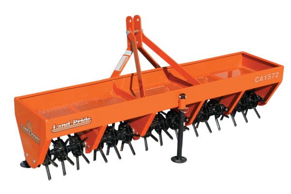 Land Pride CA1564 for sale at Grower's Equipment, South Florida