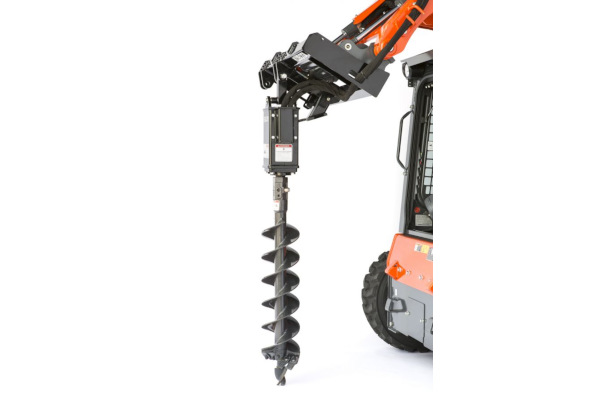 Land Pride | Kubota by Land Pride | SA20 Series Post Hole Digger for sale at Grower's Equipment, South Florida