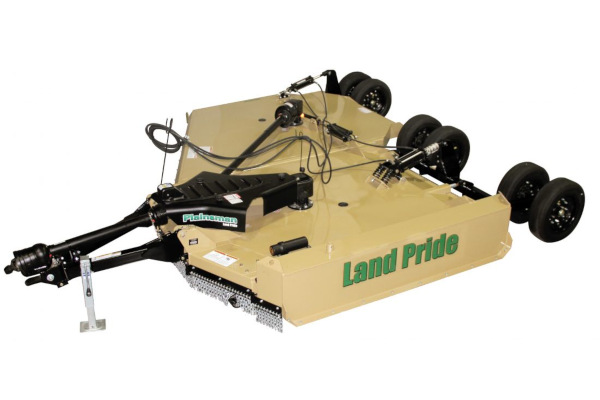 Land Pride RC3614 for sale at Grower's Equipment, South Florida
