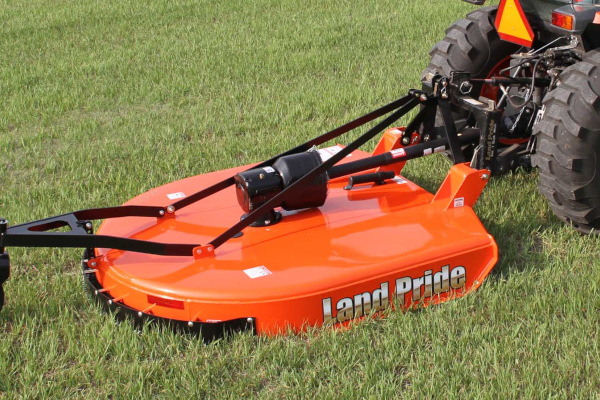 Land Pride | Rotary Cutters | RCF2784 Rotary Cutters for sale at Grower's Equipment, South Florida