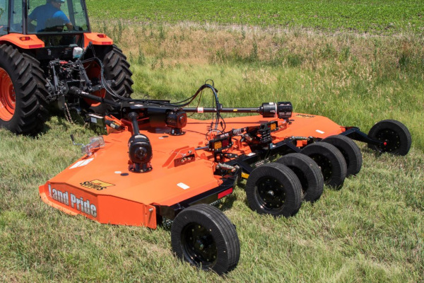 Land Pride | RC4715 Rotary Cutters | Model RCM4715 for sale at Grower's Equipment, South Florida