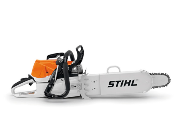 Stihl | ChainSaws | Rescue Saws for sale at Grower's Equipment, South Florida