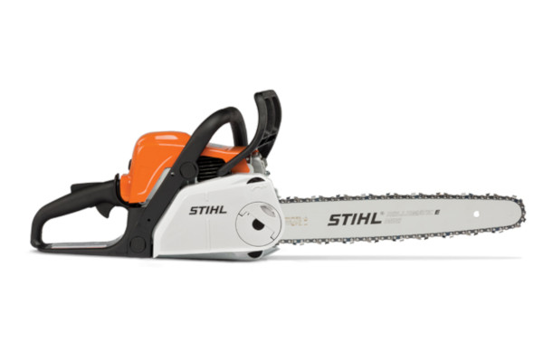 Stihl MS 180 C-BE for sale at Grower's Equipment, South Florida