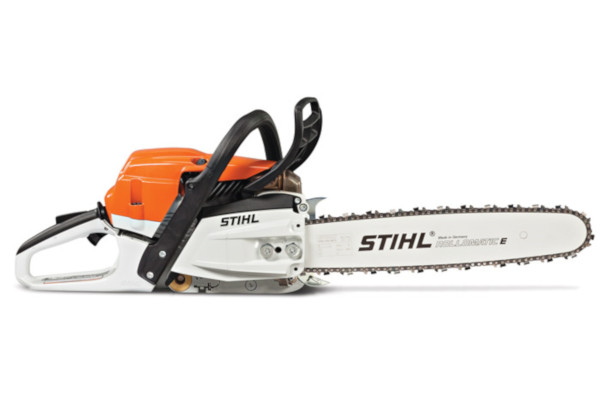 Stihl | ChainSaws | Professional Saws for sale at Grower's Equipment, South Florida
