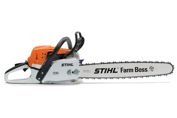 Stihl | Farm & Ranch Saws | Model MS 271 FARM BOSS for sale at Grower's Equipment, South Florida