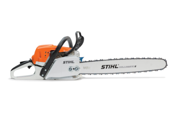 Stihl | Farm & Ranch Saws | Model MS 291 for sale at Grower's Equipment, South Florida
