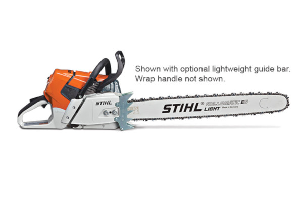 Stihl MS 661 R C-M for sale at Grower's Equipment, South Florida