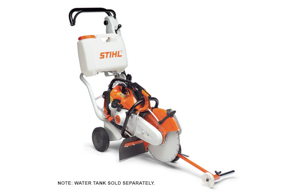 Stihl STIHL Cutquik® Cart for sale at Grower's Equipment, South Florida