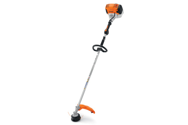 Stihl FS 111 R for sale at Grower's Equipment, South Florida
