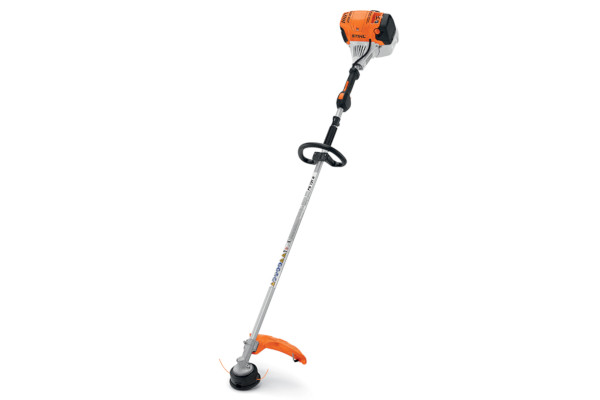 Stihl |  Trimmers & Brushcutters | Professional Trimmers for sale at Grower's Equipment, South Florida