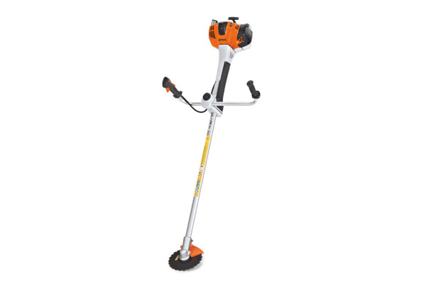 Stihl FS 560 C-EM for sale at Grower's Equipment, South Florida