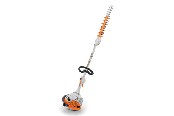 Stihl HL 56 K (0°) for sale at Grower's Equipment, South Florida