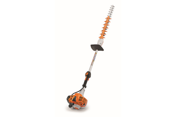 Stihl | Professional Hedge Trimmers | Model HL 91 K (0°) for sale at Grower's Equipment, South Florida
