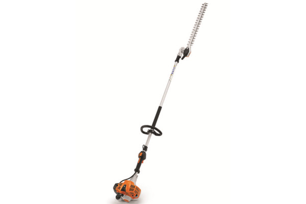 Stihl | Professional Hedge Trimmers | Model HL 94 (145°) for sale at Grower's Equipment, South Florida