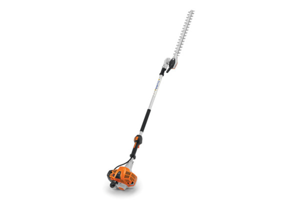 Stihl | Professional Hedge Trimmers | Model HL 94 K (145°) for sale at Grower's Equipment, South Florida