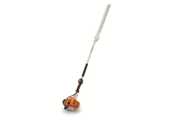 Stihl | Professional Hedge Trimmers | Model HL 94 K (0°) for sale at Grower's Equipment, South Florida
