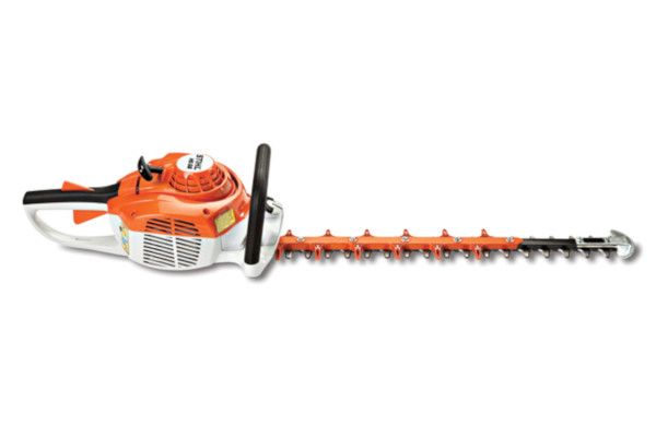 Stihl | Professional Hedge Trimmers | Model HS 56 for sale at Grower's Equipment, South Florida