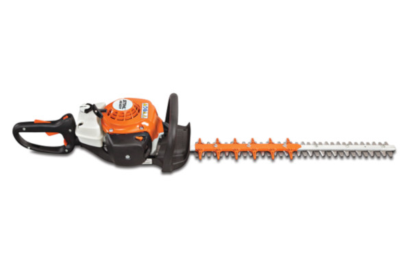 Stihl HS 82 R for sale at Grower's Equipment, South Florida
