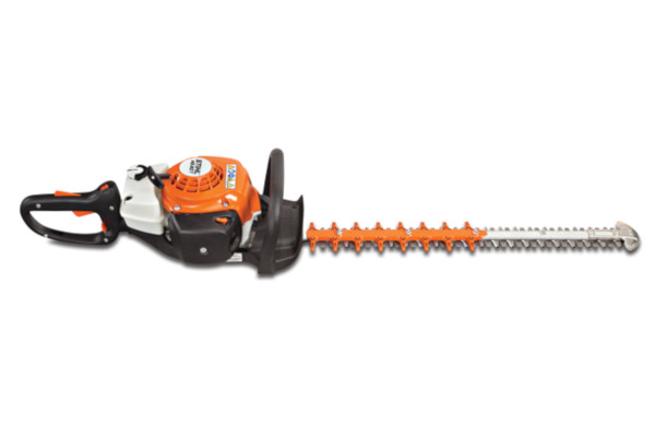 Stihl | Professional Hedge Trimmers | Model HS 82 T for sale at Grower's Equipment, South Florida