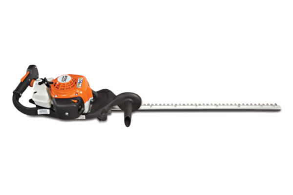 Stihl | Professional Hedge Trimmers | Model HS 87 R for sale at Grower's Equipment, South Florida