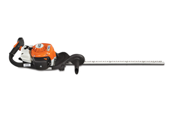 Stihl | Professional Hedge Trimmers | Model HS 87 T for sale at Grower's Equipment, South Florida