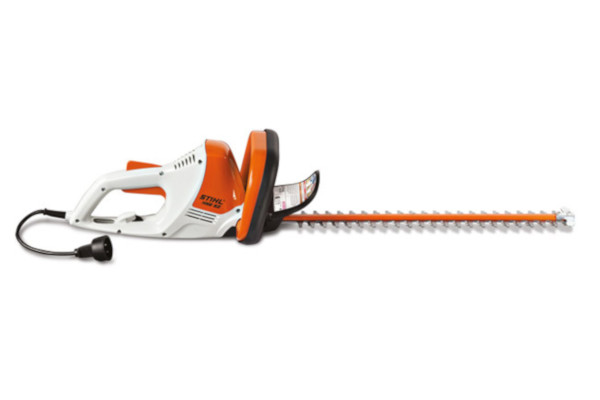 Stihl HSE 52 for sale at Grower's Equipment, South Florida