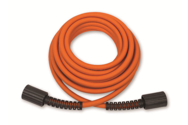 Stihl | Pressure Washer Accessories | Model 25' High Pressure Hose Extension for sale at Grower's Equipment, South Florida