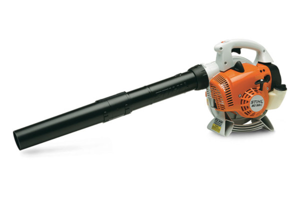 Stihl | Homeowner Blowers | Model BG 56 C-E for sale at Grower's Equipment, South Florida