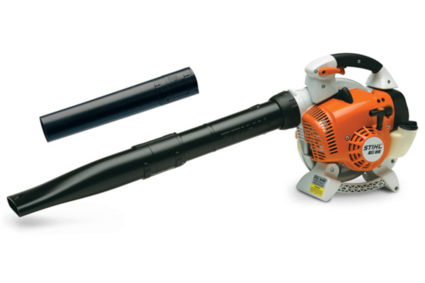 Stihl | Professional Blowers | Model BG 86 for sale at Grower's Equipment, South Florida