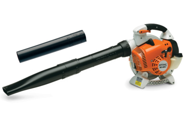 Stihl | Professional Blowers | Model BG 86 C-E for sale at Grower's Equipment, South Florida