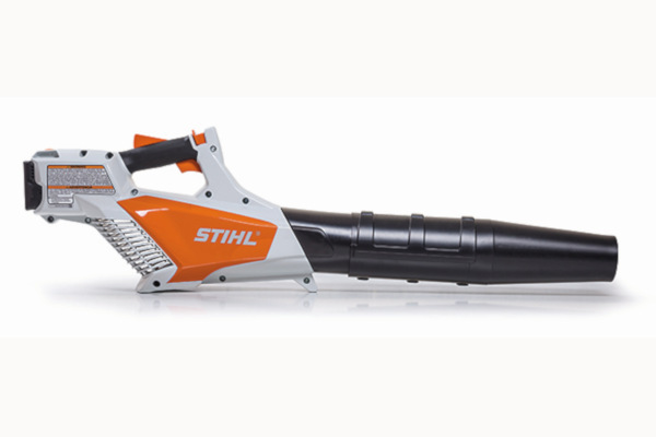 Stihl | Battery Blowers | Model BGA 57 for sale at Grower's Equipment, South Florida
