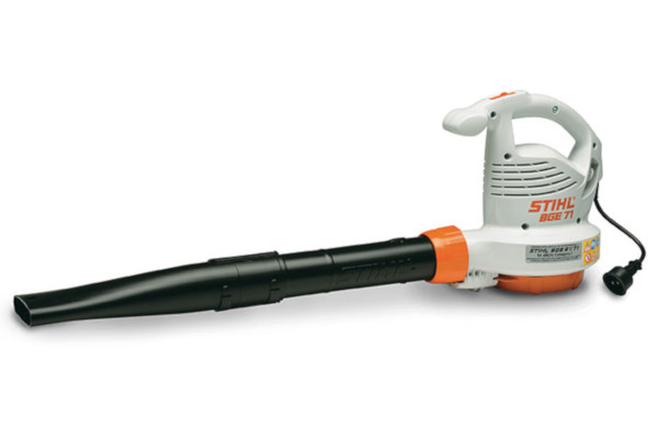 Stihl BGE 71 for sale at Grower's Equipment, South Florida